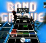 Rock Band Unplugged на ноутбук