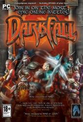 Скачать игру Darkfall через торрент на pc