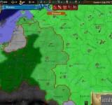 Европа 3: Великие династии на ноутбук