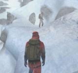 Проклятая гора на виндовс