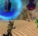 Final Fantasy Crystal Chronicles: The Crystal Bearers полные игры