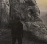 Проклятая гора взломанные игры
