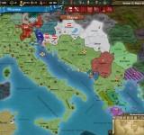Европа 3: Великие династии на виндовс