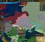 Европа 3: Великие династии взломанные игры