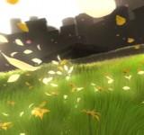 Цветок полные игры