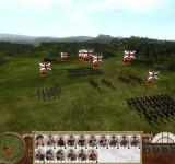 Empire: Total War на ноутбук