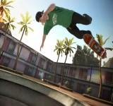 Skate 2 полные игры