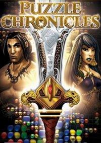 Скачать игру Puzzle Chronicles через торрент на pc