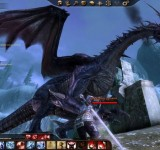 Dragon Age: Origins на ноутбук