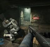 Code of Honor 3: Современная война полные игры