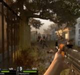 Left 4 Dead 2 полные игры
