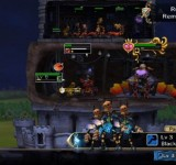 Final Fantasy Crystal Chronicles: My Life as a Darklord полные игры