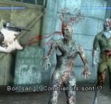 Resident Evil: The Darkside Chronicles полные игры