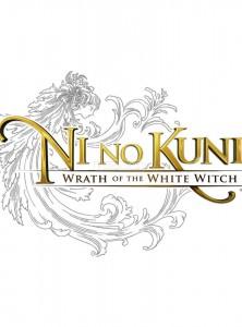 Скачать игру Ni no Kuni через торрент на pc
