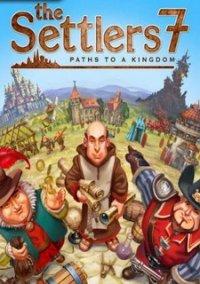 Скачать игру The Settlers 7 Paths to a Kingdom через торрент на pc