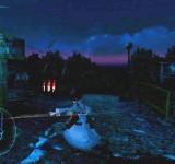 Fragile Dreams: Farewell Ruins of the Moon на виндовс