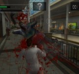 Dead Rising: Chop Till You Drop на ноутбук