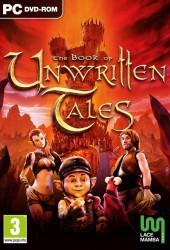 Скачать игру Книга ненаписанных историй 2 через торрент на pc