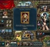 King's Bounty: Принцесса в доспехах на ноутбук