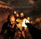 Shellshock 2: Blood Trails полные игры