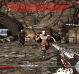 Borderlands взломанные игры