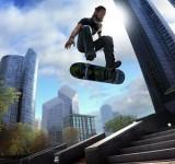 Skate 2 взломанные игры