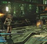 Final Fantasy 13 полные игры