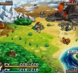 Final Fantasy Crystal Chronicles: Echoes of Time на виндовс