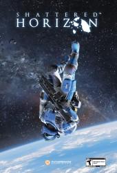 Скачать игру Shattered Horizon через торрент на pc