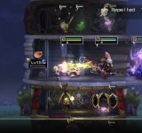 Final Fantasy Crystal Chronicles: My Life as a Darklord на ноутбук
