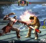Soulcalibur: Broken Destiny взломанные игры