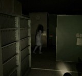 Ju-on: The Grudge на ноутбук