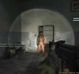 Paranoia 2: Savior на ноутбук