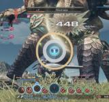 Xenoblade Chronicles X взломанные игры