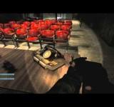 Paranoia 2: Savior взломанные игры