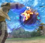 Final Fantasy Crystal Chronicles: The Crystal Bearers на виндовс