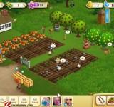 FarmVille полные игры