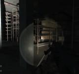 Paranoia 2: Savior на виндовс