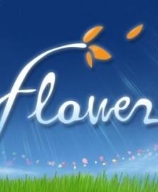 Скачать игру Цветок через торрент на pc
