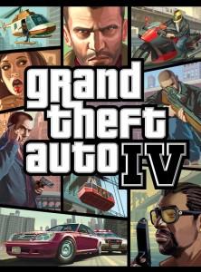 Скачать игру Grand Theft Auto 4: The Complete Edition через торрент на pc