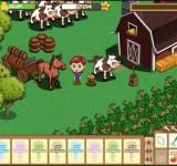 FarmVille взломанные игры