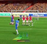 ФИФА 10 полные игры