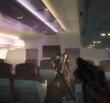 Code of Honor 3: Современная война на виндовс