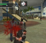 Dead Rising: Chop Till You Drop взломанные игры
