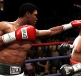 Fight Night Round 4 на виндовс
