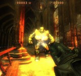 Painkiller: Resurrection взломанные игры