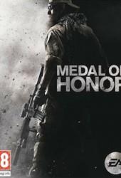 Скачать игру Медаль за отвагу через торрент на pc