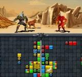 Puzzle Chronicles на ноутбук