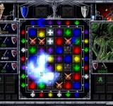Puzzle Kingdoms на виндовс