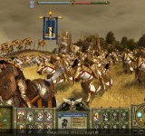 King Arthur: The Role-playing Wargame взломанные игры